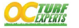 OC Turf Experts